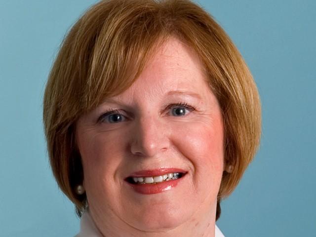 Cynthia Larose