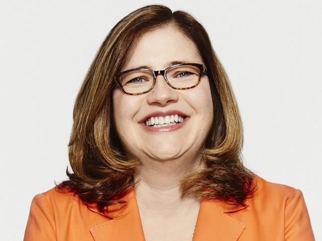 Tracy Keogh
