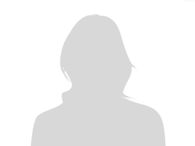 Jacqueline DeMaria