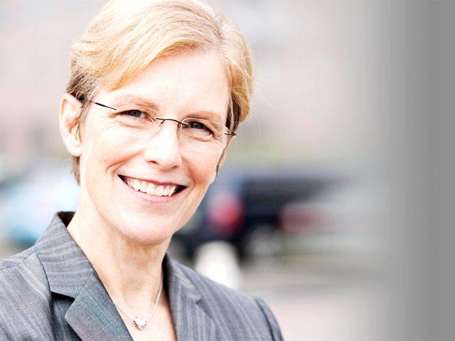 Ellen Richey