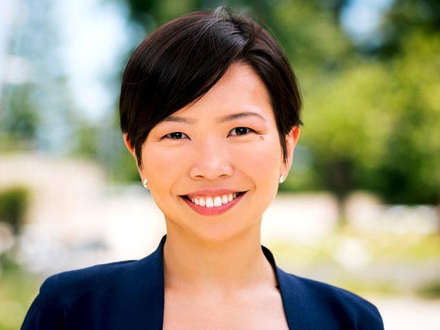 Meiling Tan
