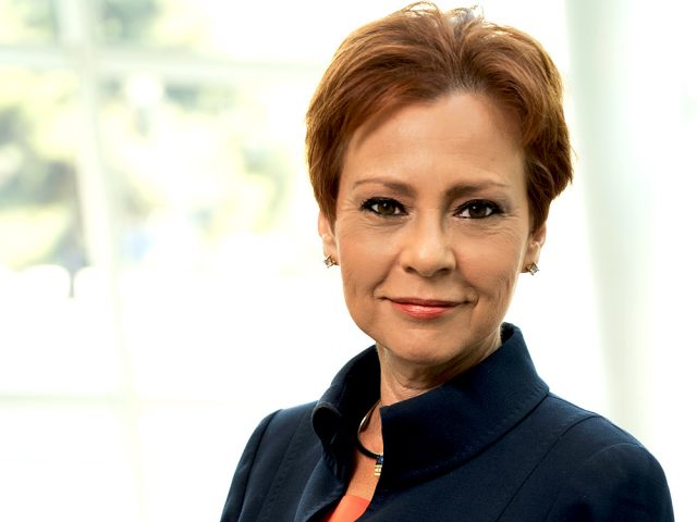 Sheryl Skolnick